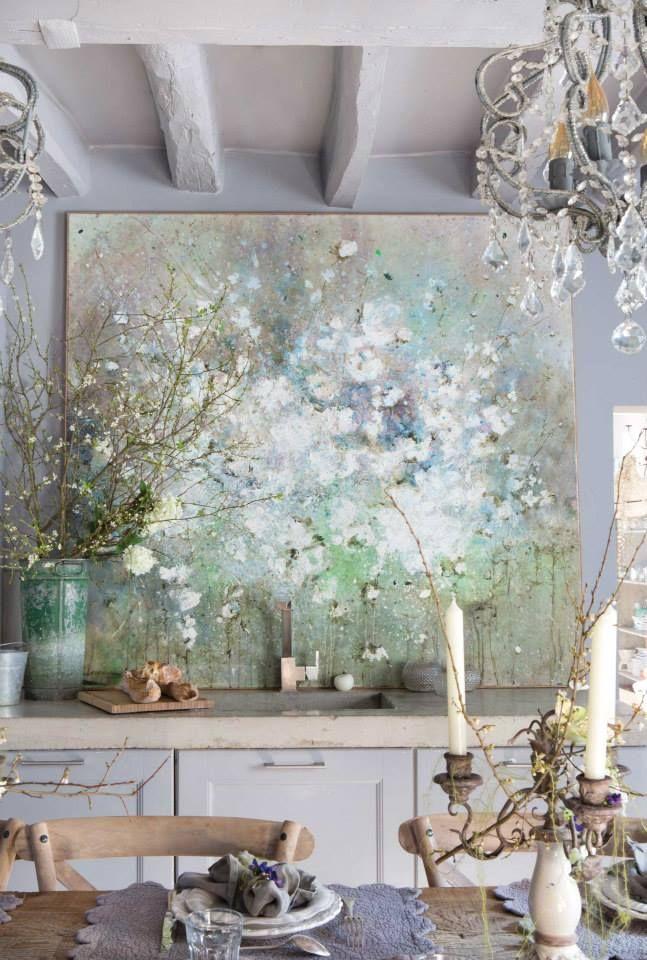 46 besten malen lernen bilder auf pinterest malen lernen for Interior design lernen