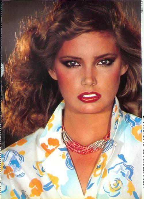 Kelly Emberg: Girls Models, Glamour Girls, Favorite Models, 80 S Models, Super Models, Supermodels 56 60