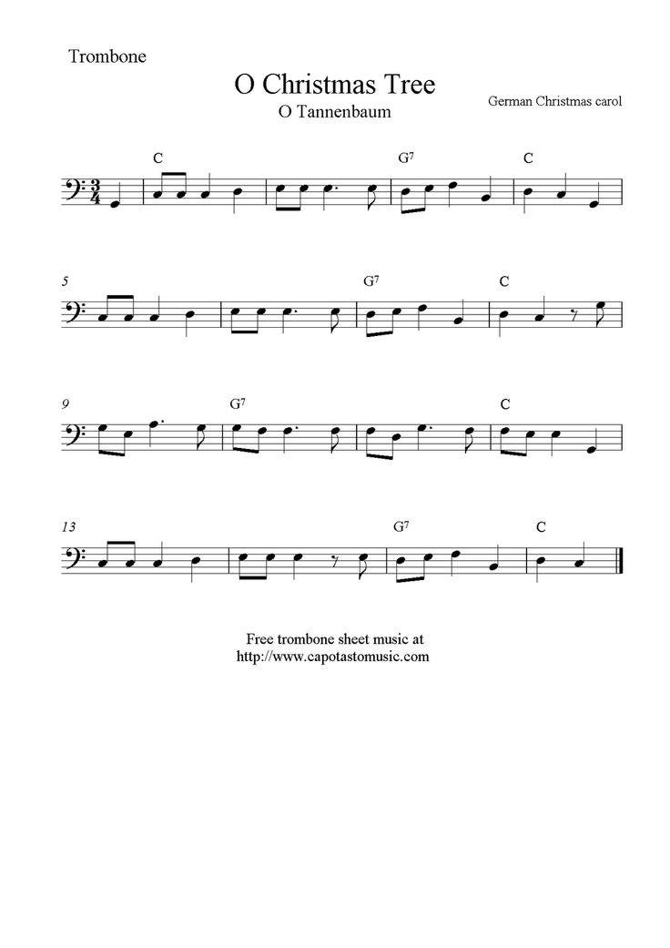 42 best Sheet music images on Pinterest | Sheet music, Christmas ...