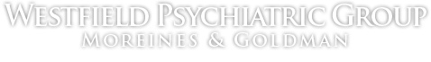 We are a group of five psychiatrists serving the Union and Essex County areas out of our offices in Westfield and Upper Montclair, New Jersey.