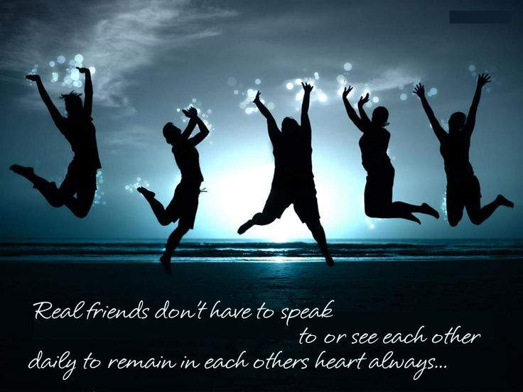 ... Quotes Cute Friendship Quotes With Images | Friendship wallpapers