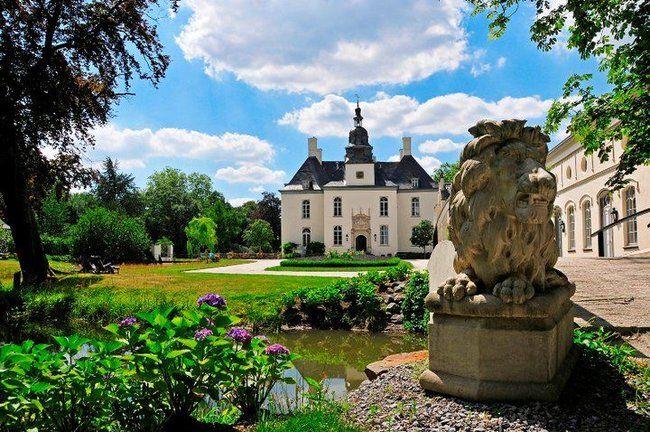 Exklusives Ambiente Luxus Hochzeitslocations In Deutschland Hochzeitslocation Luxus Bilder