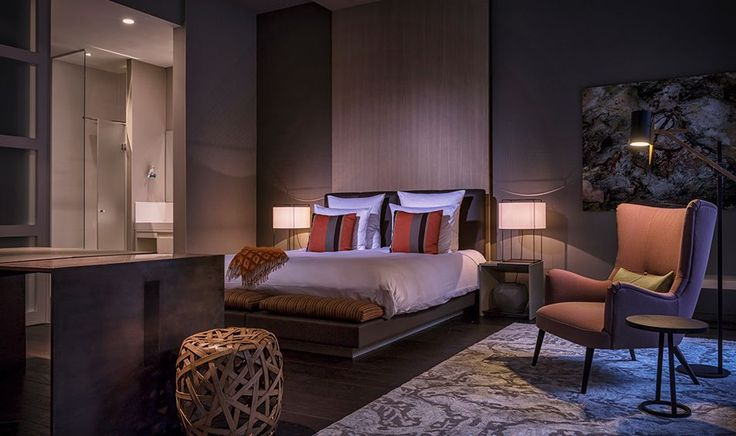 Amazing das stue hotel in berlin Google mekl ana Dacei patiik Pinterest Hotel lobby Skylight and Hospitality