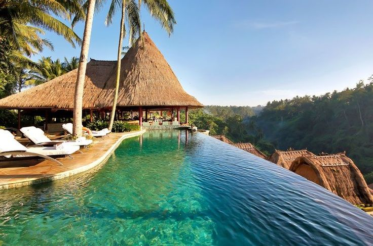 bali-nin-krallar-vadisi-bolgesinde-bir-cennet-viceroy-hotel-designcoholic-04.jpg (800×530)
