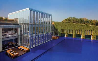 El lujo asiático no tiene rival en el sector turístico http://www.deluxes.net/view.php?id=363