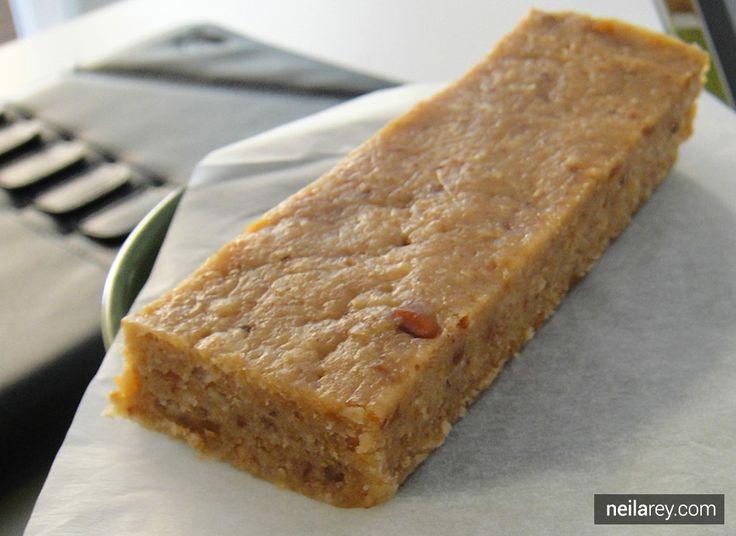 17 Best images about Workout foods on Pinterest | Pumpkin ...