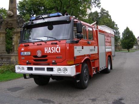 Tatra 815 TERRNo1