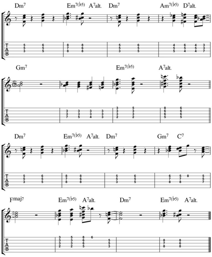 10 best Tablatures Guitare images on Pinterest Guitars, Website - sample wrestling score sheet