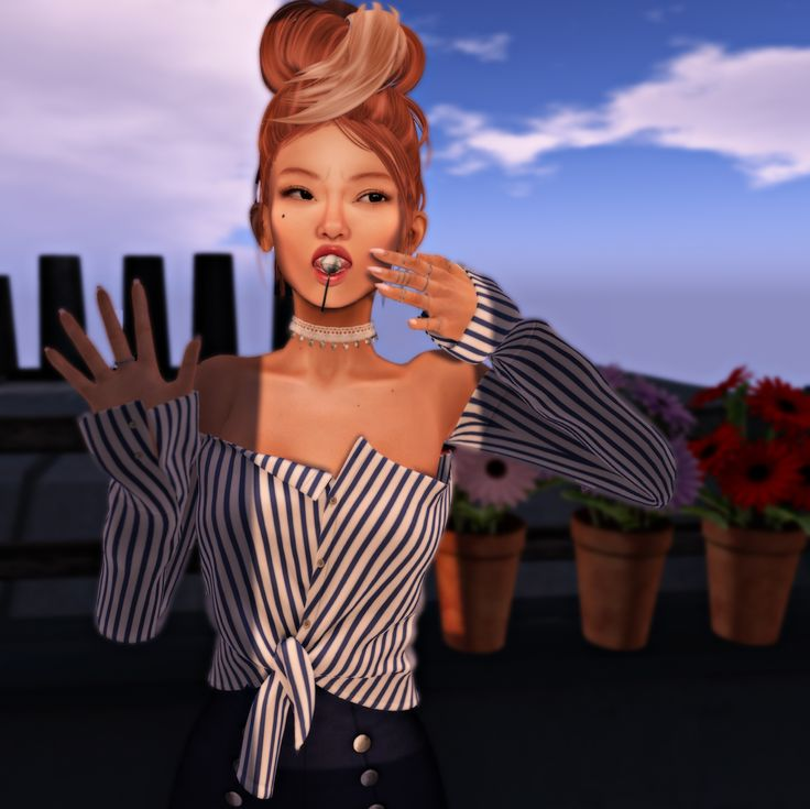 Credits Lelutka Head Cate 2.7 Maitreya Lara mesh body Vista Prohand Fem V.2 Final Belviso Lily Lelutka head applier .ARISE. Miki Brows/white Deetalez Mesh beauty mole [KoKoLoReS] Frown Lines (mesh)…