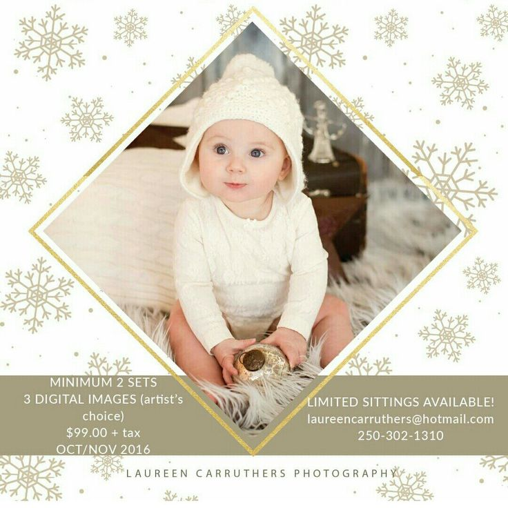 Some of photographers creation with our template. Picture by Laureen Carruthers Photography. We wish your session is going smoothly! Thank you for trusting us!