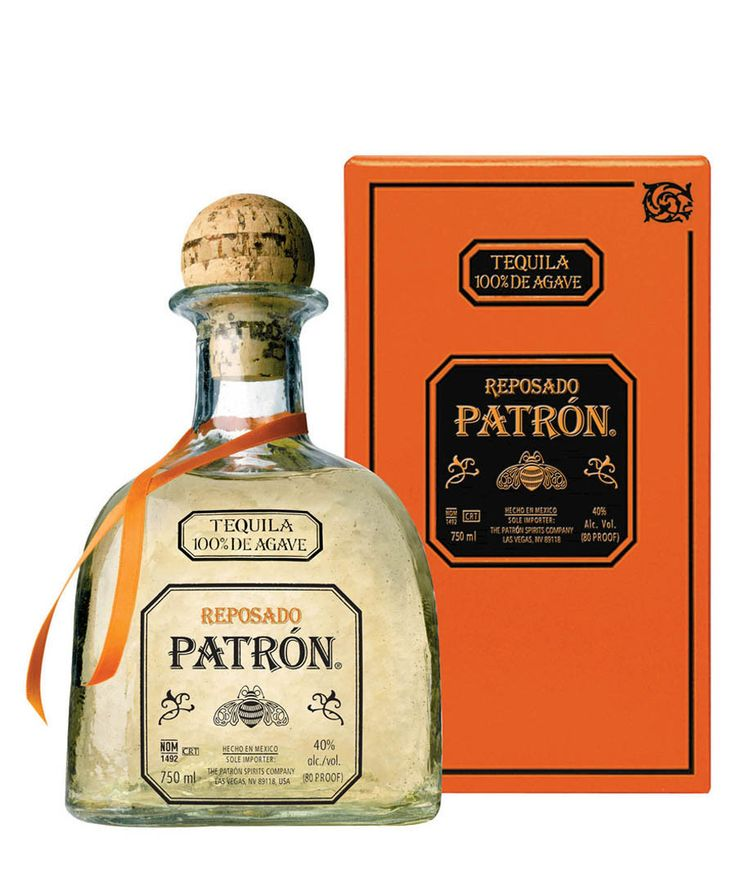 Signup with this invite address to earn you and your friends £10 off https://secretsales.com/invitations/detail/Patron-Reposado-Gold-tequila-700ml-2171547?invite=10841163