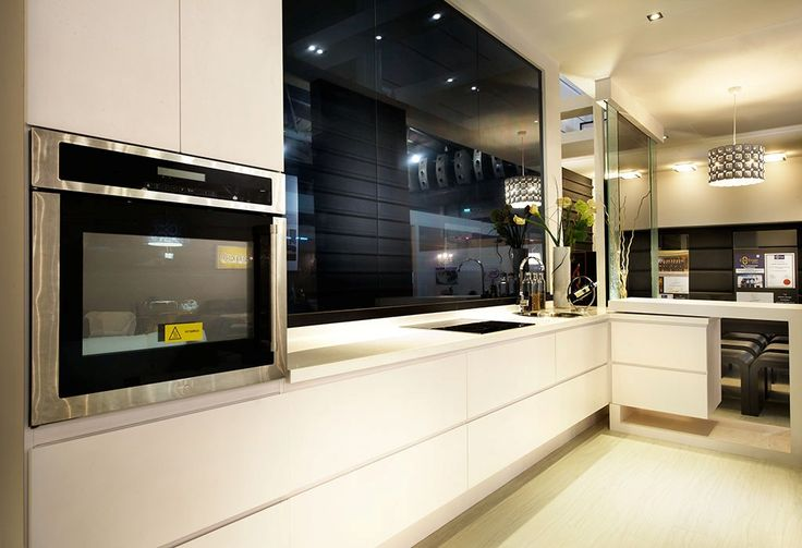 17 best images about german kitchen design on pinterest for German kitchen sink brands