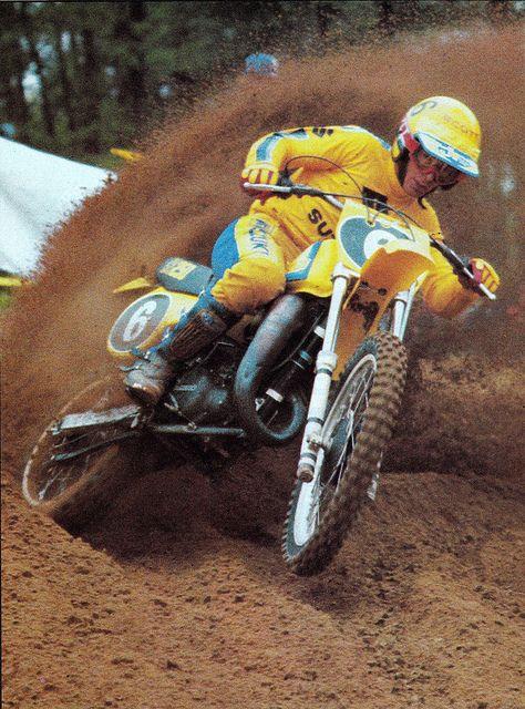 Used Harley Davidson Wheels >> 1979 Kent Howerton by teyblyy, via Flickr | Moto ...