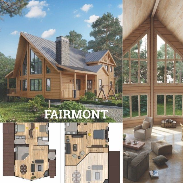 55 best Classic Floor Plans Timber Block Engineered Wood Homes