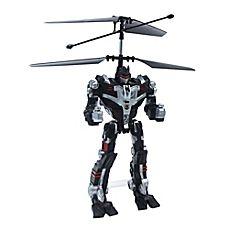 image of iCon Robot Smartphone Control Combat Robot
