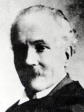 IN 1912 het C.J. Langenhoven hoofredakteur van 'n Nederlands-Engelse blad, Het Zuid-Westen, geword. Hy het sy blad egter Afrikaans gemaak en hom daardeur beywer vir die erkenning van Afrikaans as opvoedkundige en amptelike taal van die Afrikaner.
