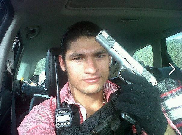 Mexico's Drug Cartels Love Social Media | VICE United States