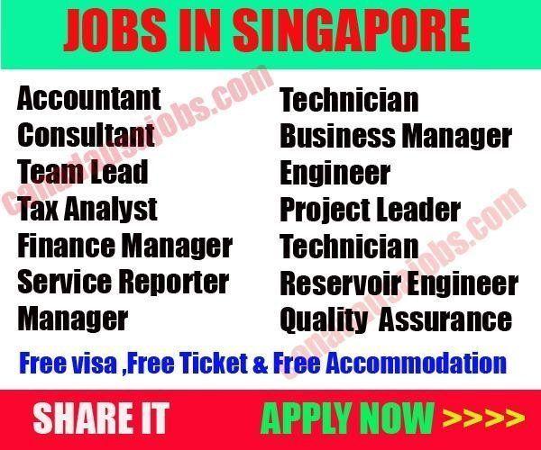 Sign Up Jobs For Teachers Care Jobs Job Posting