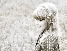 "Leigh Nash's ""Hymns and Sacred Songs"" 