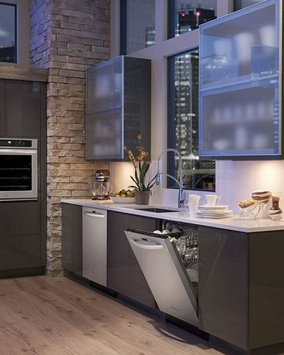 ferguson2 Craft Tech PRO carries a wide range of Kitchen products to suit a variety of budgets and tastes. Give us the chance to show you all we have to offer, how we set ourselves apart from other contractors. www.crafttechpro.com