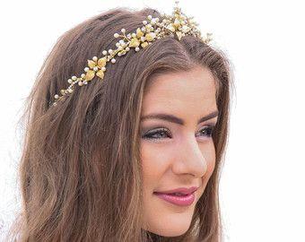 lily of the valley wedding dress - Google otsing