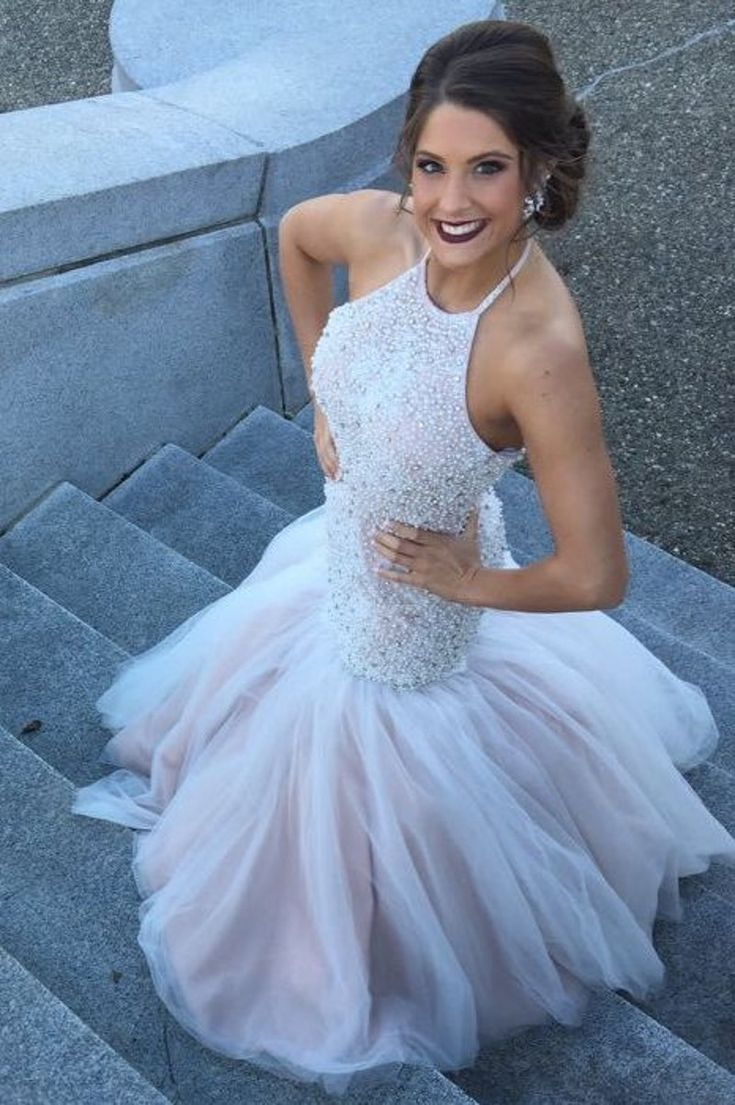 1096 best Wedding dresses mermaid images on Pinterest   Short ...