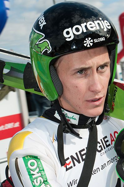 Peter was born on 20th September in 1992. His path in ski jumping started when he was just 9 years old. #PeterPrevc #PeterPrevcSkiJumper #Planica #PlanicaNordicCenter #NordicCenterPlanica #KranjskaGora #SkiJumpingWorldCup #Slovenia #WinterSports