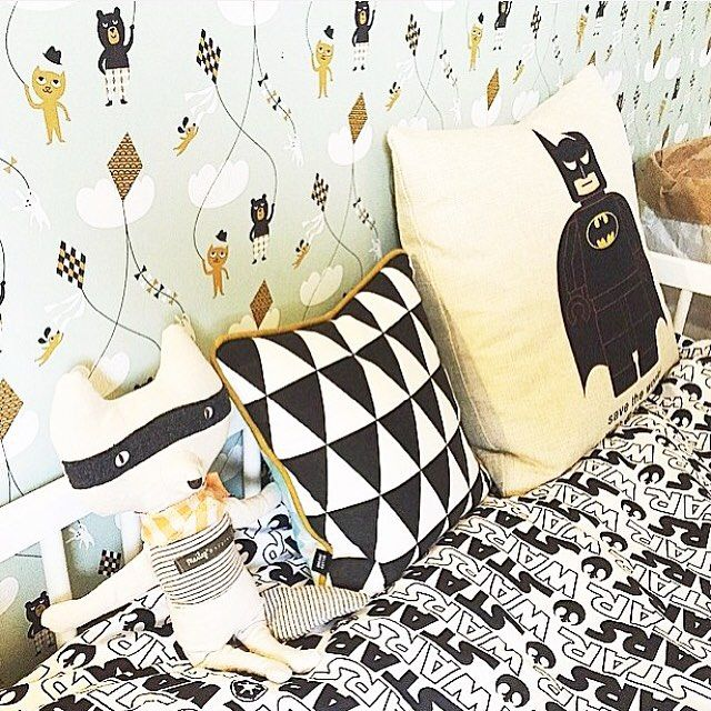 http://www.fermliving.com/webshop/shop.aspx?eComSearch=True&ID=14&eComQuery=kite  http://www.fermliving.com/webshop/shop/cushions/large-geometry-cushion-rose.aspx