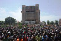 L'opérateur en télécommunication Bisatel se positionne sur le marché Africain - Afrik.com : l'actualité de l'Afrique noire et du Maghreb - Le quotidien panafricain
