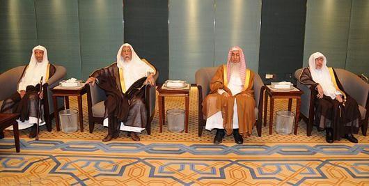 عربستان چگونه از تروریسمـ حمایت میکند؟  http://ansarpress.com/farsi/6400