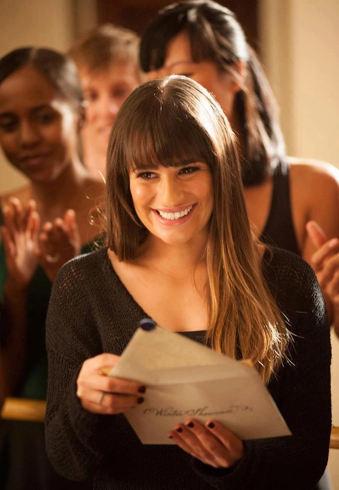 Les 40 meilleures images du tableau lea michele sur for Lea michele coupe de cheveux