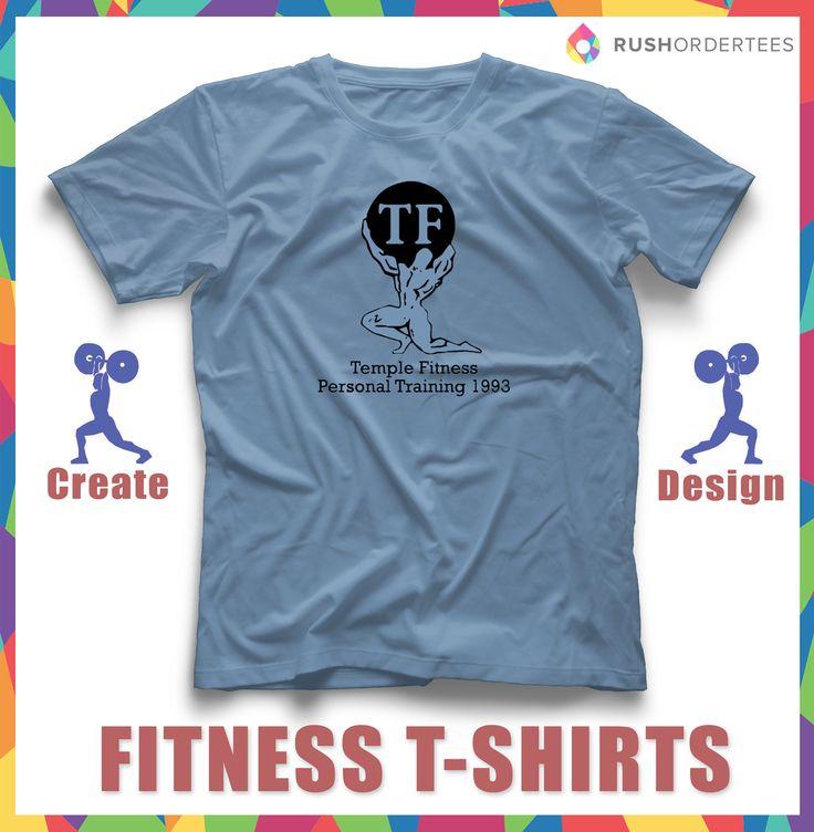 christmas design design studios design ideas shirt designs t shirt tees board tee t shirts - T Shirt Design Ideas Pinterest