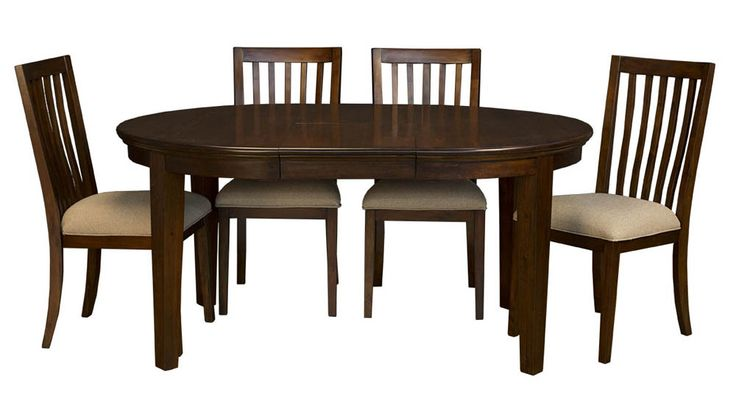 1665 best images about Popular Home Decor Furniture DIY  : 3d33c1ccf9efe1159de0bcab118597e3 from www.pinterest.com size 736 x 395 jpeg 32kB