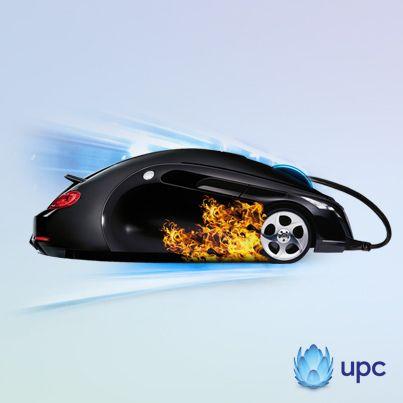 Upc Broadband