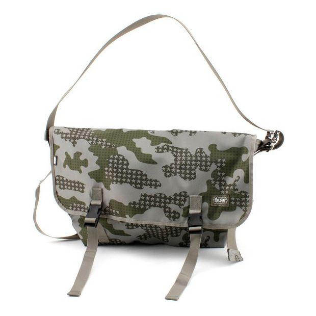 https://hypebeast.com/2010/1/haze-stussy-2010-spring-collection-hiker-waist-bag-field-messenger-bag