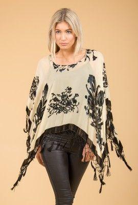 Cashmere Wraps   Silk Kimonos   Suedette Capes   Faux Fur   New Arrivals Jayley