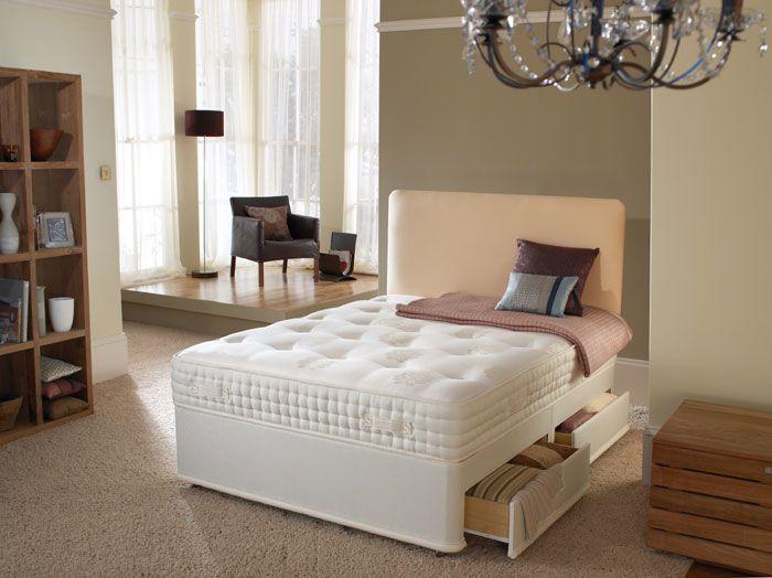 17 Best Ideas About Divan Beds On Pinterest Double Divan Bed Small Double Divan Beds And