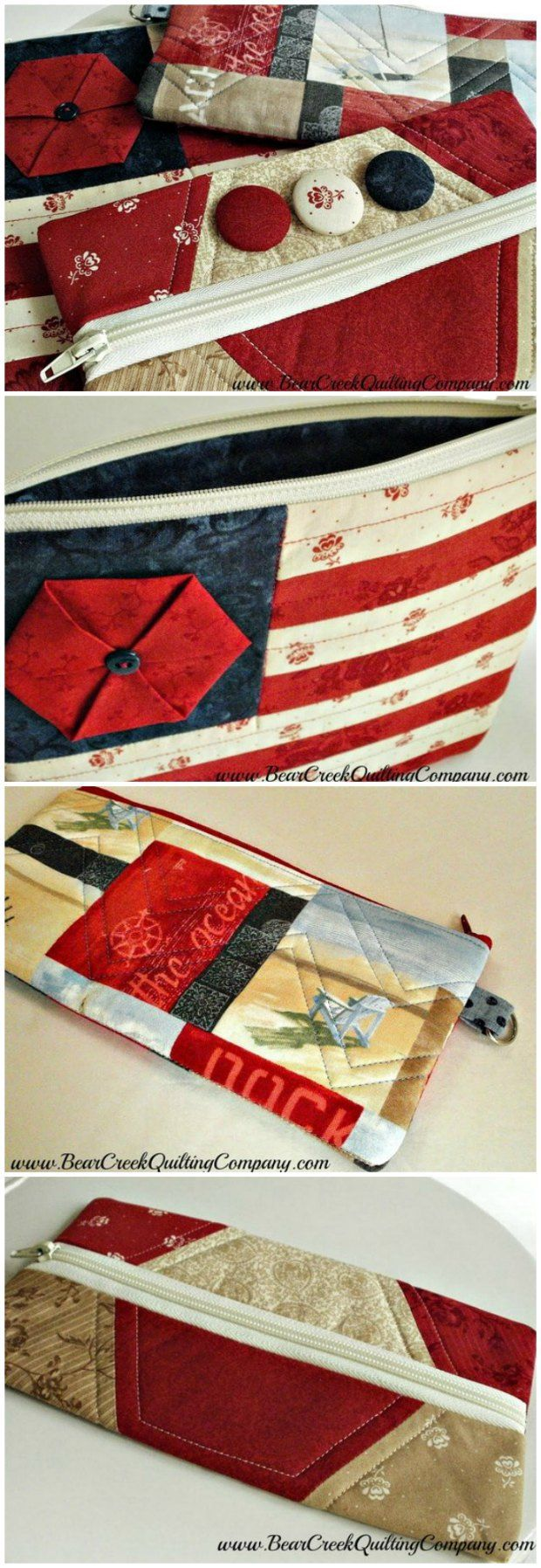 best bags images on pinterest sew bags sewing ideas and bag