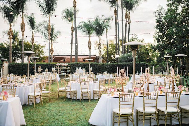 32 best images about los angeles orange county wedding for Castle wedding venues southern california