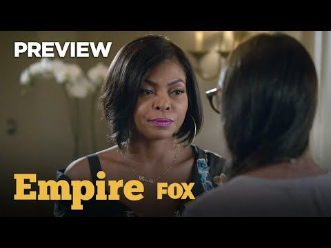 EMPIRE SEASON 4 EPISODE 1 – LargePizza Get ready to see a new side of Lucious Lyon (Terrence Howard) when Empire returns for season four. Last viewers saw the tough and ruthless
