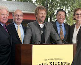 77 best JBJ Soul Kitchen images on Pinterest | Jon bon jovi, Rock ...