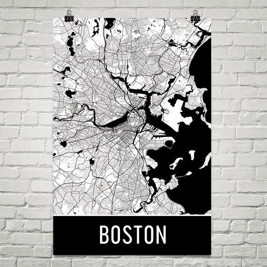 Boston Wall Art the 25+ best ideas about boston wall art on pinterest | coastal