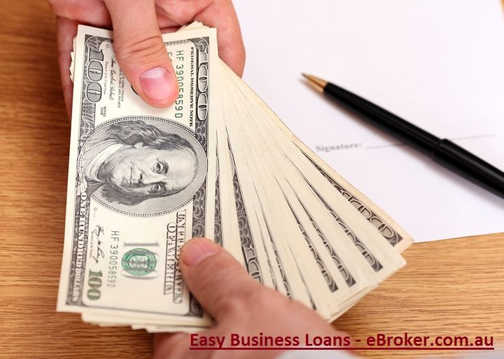 Large network for quick & Easy Business Loans. Apply within minutes for all business loans on our website. Check Eligibility amount, Interest rate, Documents required and Instalments.