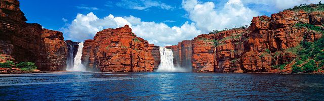 Top Five Reasons to Visit Australia | Fascinating Places To Travel