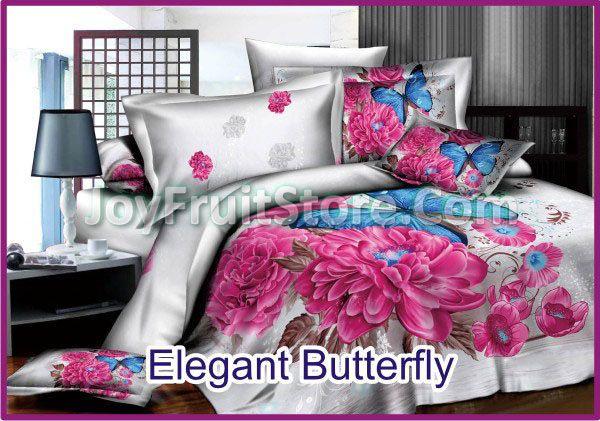 https://flic.kr/p/w7RXqF | elegant_butterfly JF-pemesanan call/sms/wa/line 081931151596 kunjungi www.joyfruitstore... toko online terpercaya sprei bedcover selimut bulu legging - welcome reseller