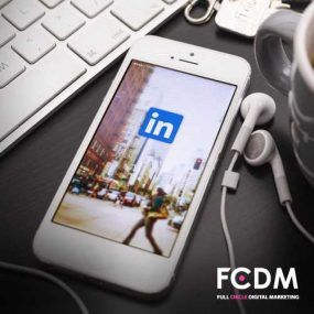 Creating Effective LinkedIn Content