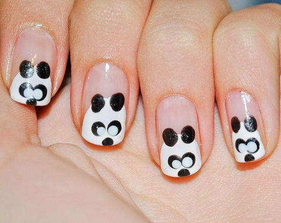 nail-arts-at-home (4)