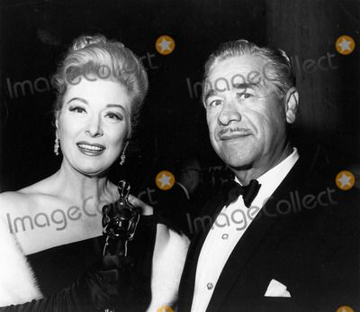 1000+ images about Greer Garson, husband and others on ... Greer Garson And Husband