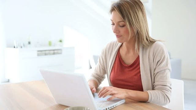 Instant Cash loans are ideal financial help that permits you quick and immediate financial help without any wait. Urgent situation and unwanted expenditures come without any sign, they can hit you anytime.