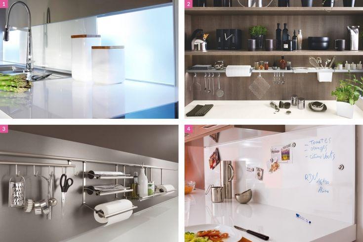 17 meilleures id es propos de tableaux aimant s sur for Accessoire cuisine utile